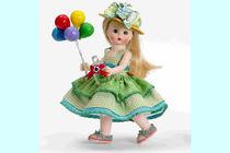 Кукольный бал